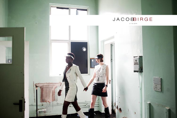 Jacob Birge Vision Resort 2014 Editorial (10)web