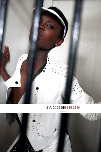 Jacob Birge Vision Resort 2014 Editorial (6)web