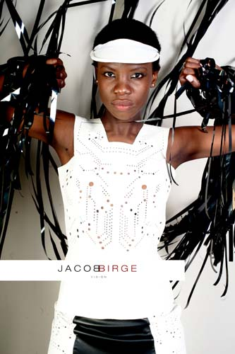 Jacob Birge Vision Resort 2014 Editorial (9)web