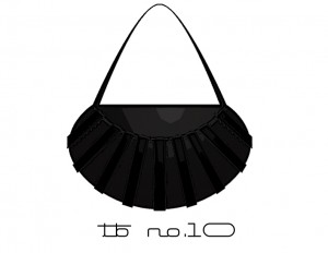 bag no10 copy