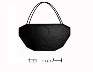 bag no4 copy