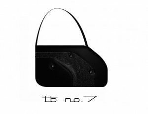 bag no7 copy