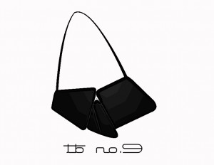 bag no9 copy