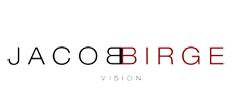 Jacobbirgevision