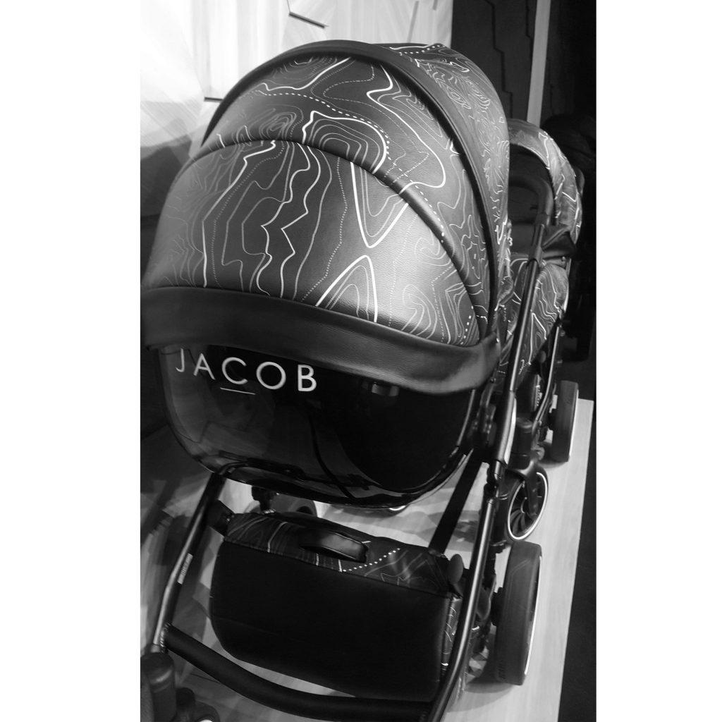 JACOB X ANEX (3)2SS
