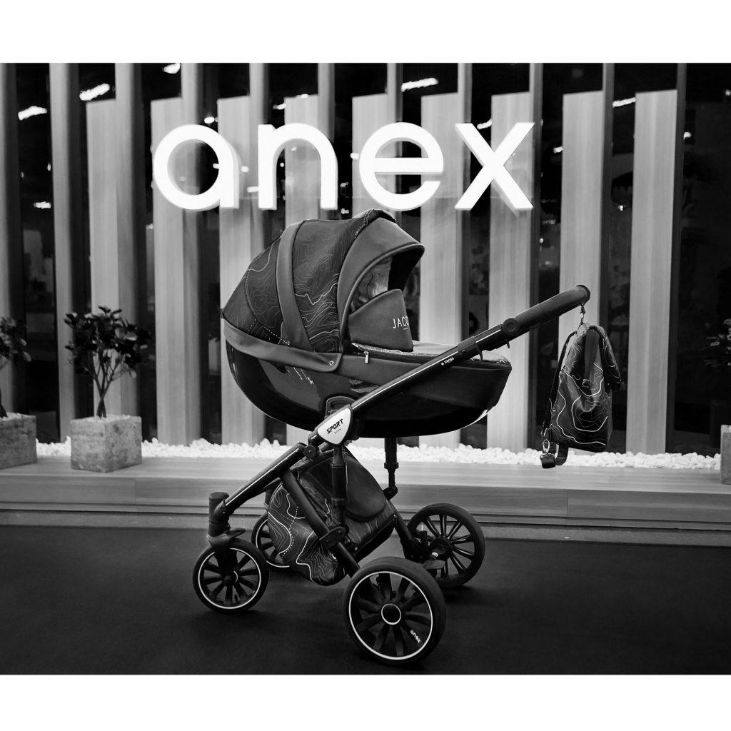 JACOB X ANEX (5)ss